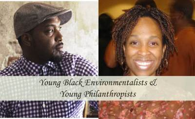 Blog3_BlackEnvironmentalists_PIC